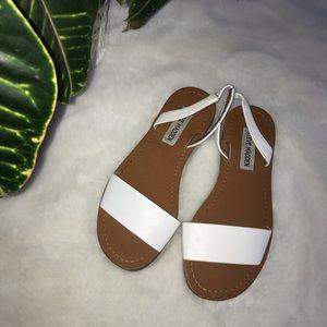•Steve Madden• Alina Strap Sandals